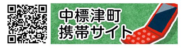 中标津町手机网站