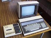 PC -8001 마크 2